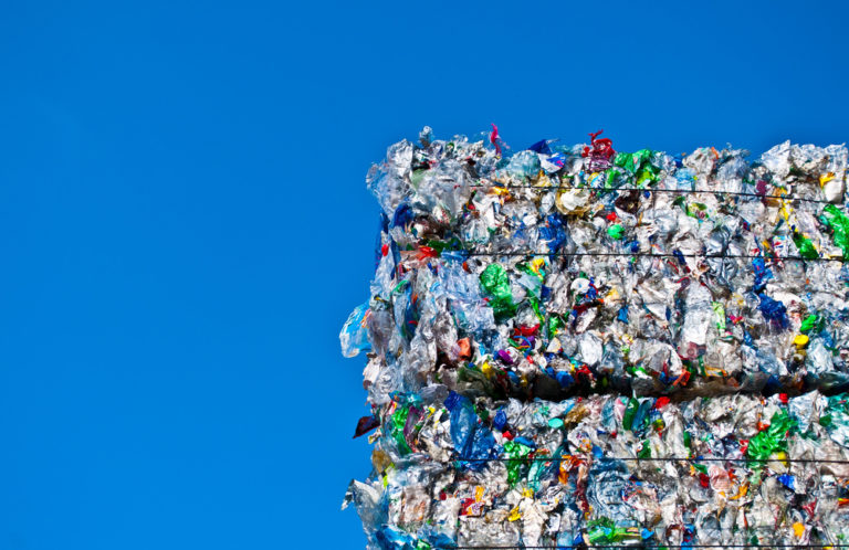 US Waste Exporting Explained