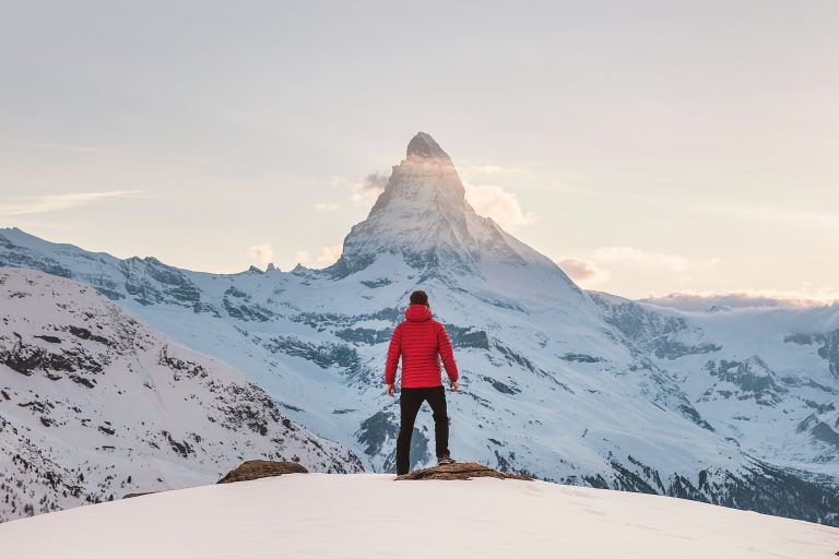 6 Sustainable Outdoor Clothing Brands for Your Next Adventure