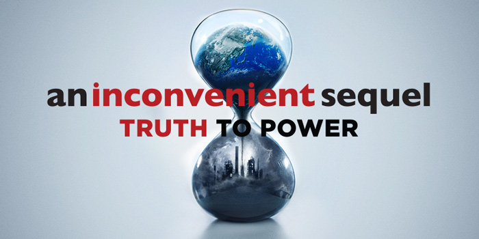 An Inconvenient Sequel: Truth To Power- a must-watch environmental documentary